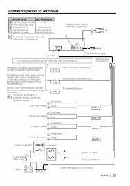 kenwood car stereo wiring diagrams kdc x895 farmall 400 wiring harness Kenwood Kdc Bt420u Wiring Diagram kenwood kdc bt945u wiring harness kenwood kdc bt945u wiring car stereo wiring diagram kenwood with electrical kenwood kdc-bt420u wiring diagram