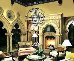 troy lighting sausalito troy ace chandelier