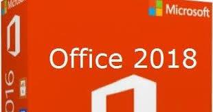 تحميل برنامج مايكروسوفت اوفيس 2018 برابط مباشر microsoft office للكمبيوتر والاندرويد والايفون