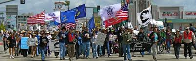 Image result for veterans for peace