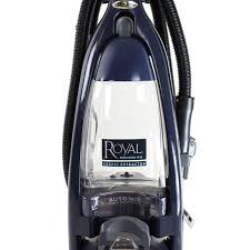 picture of royal mry7940 procision commercial upright carpet cleaner