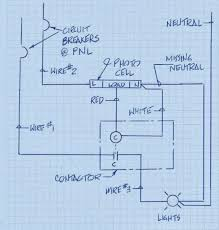 time clock photocell lighting contactor wiring diagram photocell fire alarm riser wiring diagram at Wiring Fire Alarm Riser Diagram