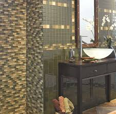 Tile And Decor Denver Floor And Decor Denver Tile Wall By Plano With Cabinets Bowl Sink 6
