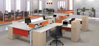 Creative office solutions Creative Designer Environmentaccess2 4 Environmentfurther17 1234 Xlr8 Office Furniture Facebook We Provide Creative Office Furniture Solutions Xlr8 Office