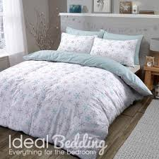 pillowcase bedding set previous next