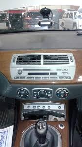 Sport Series 2004 bmw 745li : BMW Gallery - Columbus Car Audio