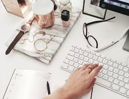 11 Career Websites That'll Help You Become a Boss Lady - Lux ...