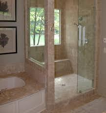 bathroom remodeling in atlanta. Marvelous Bathroom Renovation Atlanta In New Shower Installation Tub To Conversion Custom Remodeling O