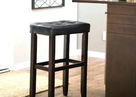 breakfast bar stools ikea folding bar stool with back folding stool target medium size of bar