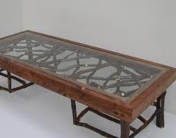 Furniture Important Rustic Indoor Bench Plans Captivating Rustic