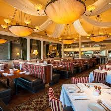 restaurants victoria gardens best