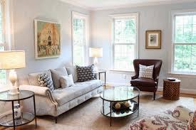 ... Decoration Interior Design Color Trends 2014