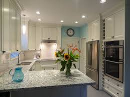 Eco Friendly Kitchen Cabinets Eco Friendly Kitchen Design In Surrey The Eco Floor Store
