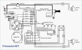 heatcraft wiring diagrams dolgular com heatcraft walk in freezer wiring diagram at Heatcraft Refrigeration Wiring Diagrams