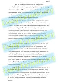 iit computer science student resume favorite author book report top examples of essays about life essay prevention is better than cure writing job application letters