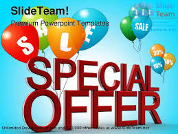special offer s powerpoint templates themes and backgrounds special offer s powerpoint templates themes and backgrounds ppt layouts