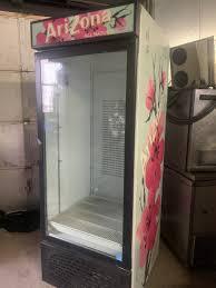 11 frigoglass manuals found at guidessimo database. Frigoglass Mc750 V2 Single Glass Door Refrigerator Merchandiser Arizon