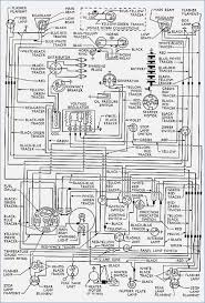 ford escort wiring diagram wildness me ford escort mk1 wiring diagram 138 wiring diagram 100e anglia prefect deluxe escort & squire