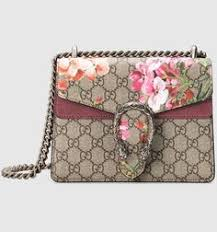 gucci bags new. gucci new collection bags 1