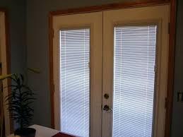 french door roller blinds uk exterior with between glass designs incredible