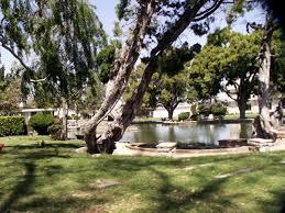 greenwood memorial park mausoleum pict0029 jpg