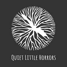 Quiet Little Horrors