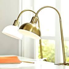 clip on gooseneck lamp headboard clip light with regard to elegant on lamps for additional king clip on gooseneck lamp