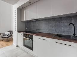 Unique Kitchen Design Best Decorating Design