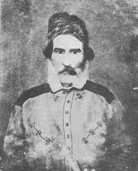 Ángel Vicente Peñaloza - Wikipedia