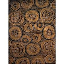 rustic cabin area rugs lodge style runner rug designs d rustic cabin lodge area rugs