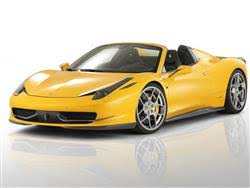 Para saber mais sobre aluguel de carros em miami clique abaixo. Ferrari 458 Italia Spider Aluguel Miami