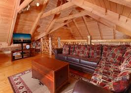 ... 12 Bedroom Cabin Rentals In Gatlinburg Tn Lovely Pigeon Forge Cabins A  Sweet Retreat ...