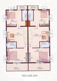 fascinating home design plans indian style free ideasidea india