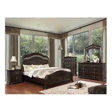 Robert California King Panel Configurable Bedroom Set by Fleur De ...