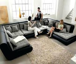 modular sofa pieces individual sectional sofa pieces full size of modular couch system apartment size sectional modular sofa pieces