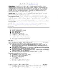 Free Mac Resume Templates Awesome Resume Template Word Mac Resume Word Templates Resume Template Free