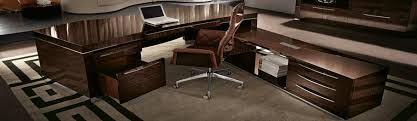 Modern Office Furniture Contemporary Italian Furniture High