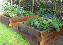 Small Picture Nice Raised Bed Garden Designs Best Home Decor inspirations