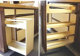 diy slide out shelves custom pull out shelves pantry shelving units pull out pantry shelves pull