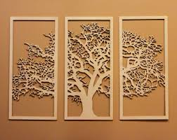 office wall hangings. Office Walls, Wooden Walls And Wall Hangings Intended For Most Up To Date Tree Of P