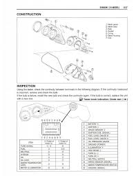 sv650 k7 wiring diagram sv650 auto wiring diagram schematic 2002 sv650 wiring diagram wiring diagrams on sv650 k7 wiring diagram