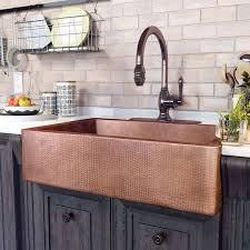 best 25 copper kitchen ideas on copper accents