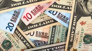 Euro To Dollar Forecast For Tomorrow Week And Month Eur To