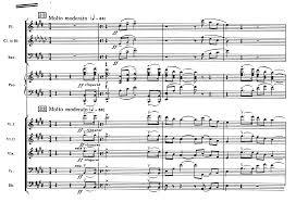 Alto Sax Key Transposition Chart Bedowntowndaytona Com