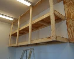2x4 garage shelves plans the better garages 24 garage hanging garage shelves
