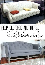 reupholster leather couch reupholster couch medium size of sofa upholsterer leather furniture reupholster couch how to reupholster leather couch