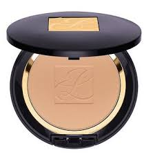 double wear stay in place powder makeup