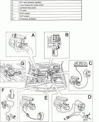 volvo 240 engine diagram repair guides vacuum diagrams vacuum volvo 240 engine diagram repair guides vacuum diagrams vacuum diagrams autozone
