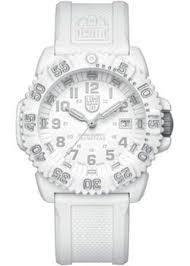 <b>Часы Luminox XS</b>.<b>3057</b>.<b>WO</b> - купить мужские наручные <b>часы</b> в ...