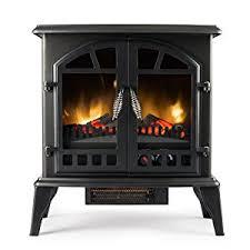 Best Electric Infrared Quartz Fireplace Heater Reviews Best Fireplace Heater